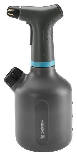 Gardena EasyPump razpršilnik, 1 L (11114-20)