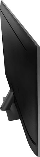 Samsung QE55Q80A 4K UHD QLED televizor, Smart TV + Spotify Premium 3 mesece