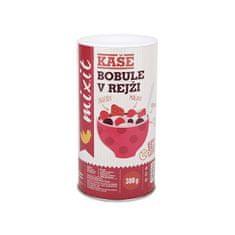 Mixit Bobule v rejži 380 g