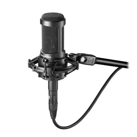 Audio-Technica AT2050 mikrofon
