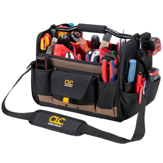 CLC Work Gear Taška na nářadí střední