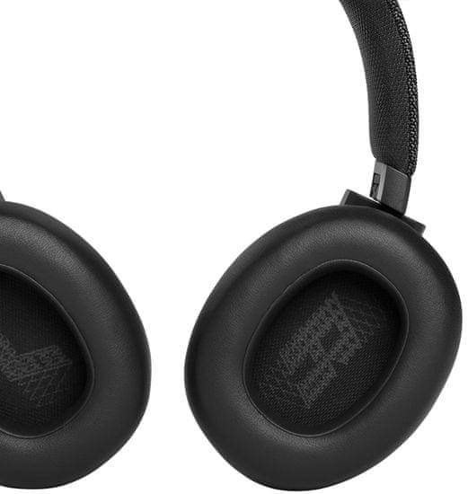 JBL Live 660NC slušalice
