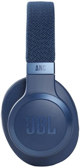 JBL Live 660NC slušalke