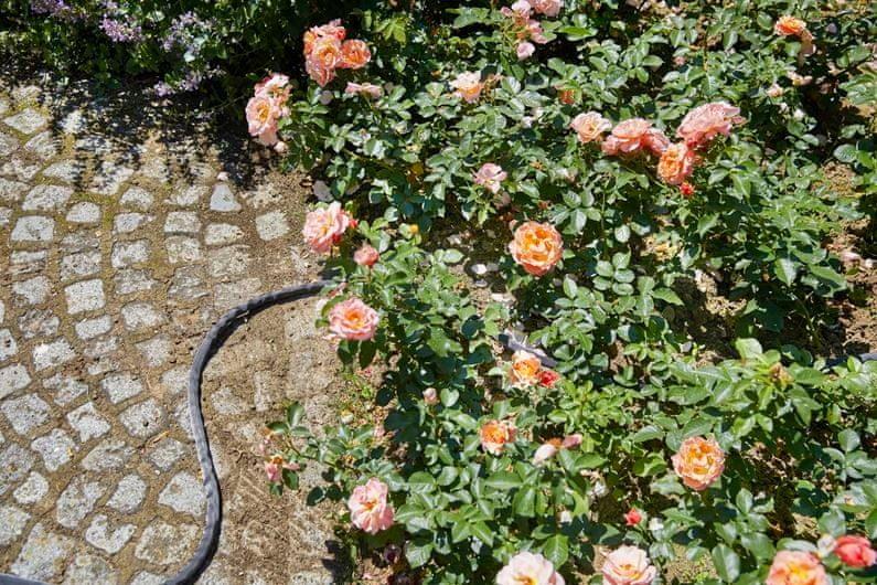"Gardena Textilní hadice Liano 13 mm 1/2"", 30 m"