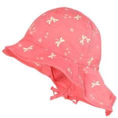 Maximo lány kalap 47, rózsaszín