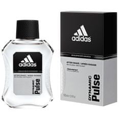Adidas Dynamic Pulse - after shave 50 ml