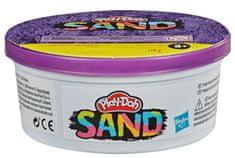 Play-Doh Piesok samostatný téglik