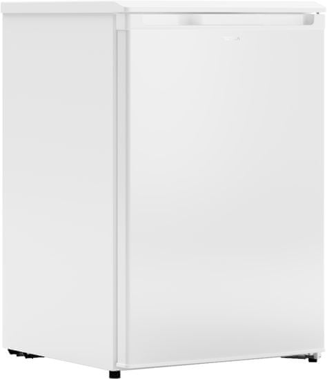 TESLA RS1100M1 hladilnik