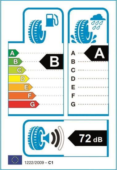 Continental SportContact 6 guma 275/45R21 107Y FR MO