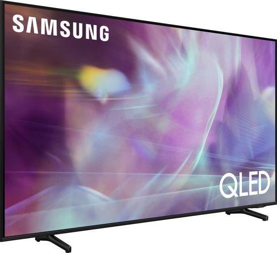 Samsung QE65Q60A 4K UHD QLED televizor, Smart