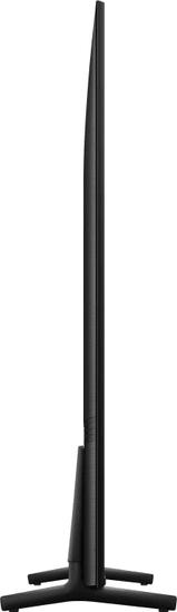 Samsung televizor QE50Q60A