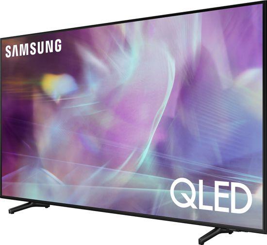 Samsung QE43Q60A