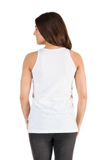 SAM73 Majica brez rokavov Urta