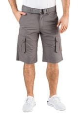 SAM73 Kratke hlače Milas 46