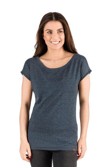 SAM73 Majica Valeria