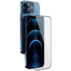 Nillkin 2v1 HD Full Screen zaščitno steklo za iPhone 12 Pro 6,2 5,5 57983102342