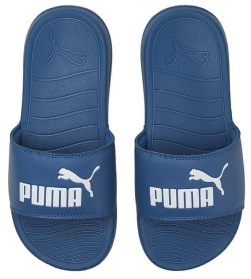 Puma Popcat 20 Jr fantovski natikači