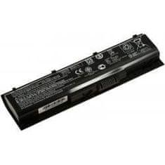 POWERY Akumulátor HP 849911-850