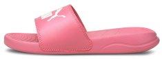Puma Popcat 20 Jr dekliški natikači, 35,5, roza
