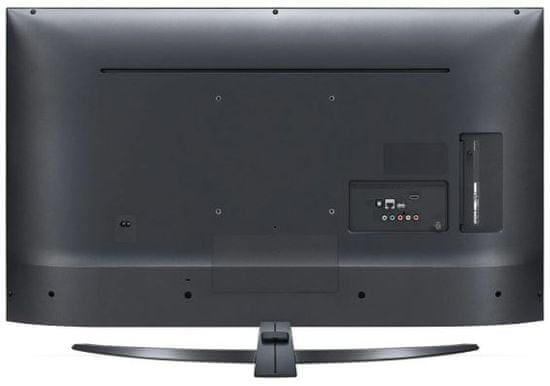 LG 55UN7400 4K UHD LED televizor, Smart TV