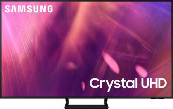 Samsung UE65AU9072U 4K UHD LED televizor, Smart TV