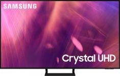 Samsung Telewizor UE55AU9072U