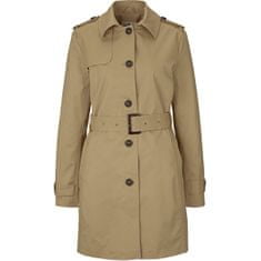 Tom Tailor Női kabát 1024462.11036 (Méret M)