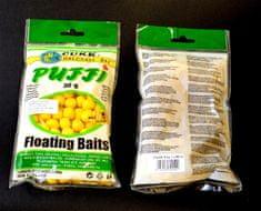 Cukk Puffa BIG - Med