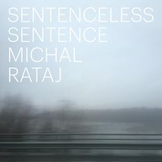 Rataj Michal: Věta bez věty - CD