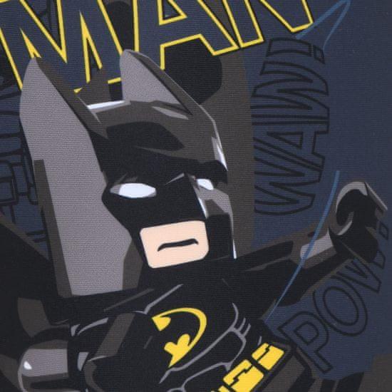 LEGO Wear Batman LW-12010143 fantovske boksarice
