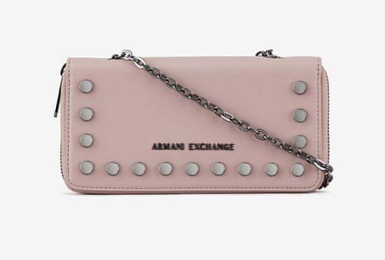 Armani Exchange Peněženka Armani Exchange 948102 9P104 Skin