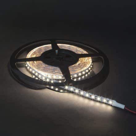 PHENOM LED trak - 3x5m - 120 LED/m - 9,6W/m - nevtralno beli 4200K