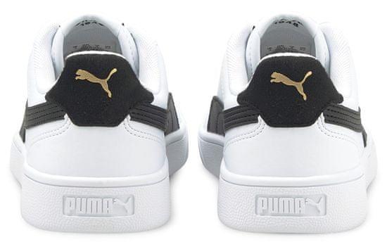 Puma Gyerek sportcipő Puma Shuffle Jr