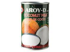 Aroy-d AROY-D kokosové mléko 165ml