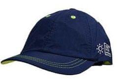 Maximo Kapa za dječake sa šiltom sa zaštitom od sunca