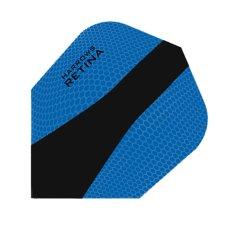 Harrows Letky Retina-X - Blue F2087