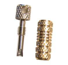 Elkadart Extractor Tool - klíč