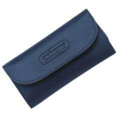 Unicorn Puzdro na šípky Maestro Wallet