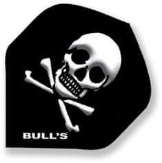 Bull's Letky Motex 52202