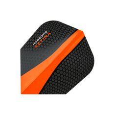 Harrows Letky Retina - Orange 5504