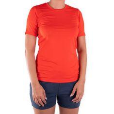 Northfinder Diremis ženska majica, XS, rdeča