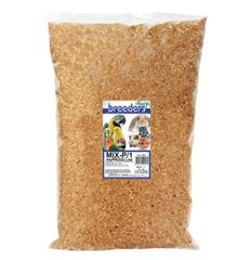 Fiory Breeder mix semen za male papige, 5 kg
