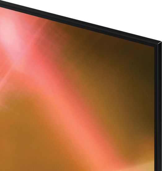 Samsung UE55AU8072U 4K UHD LED televizor, Smart TV