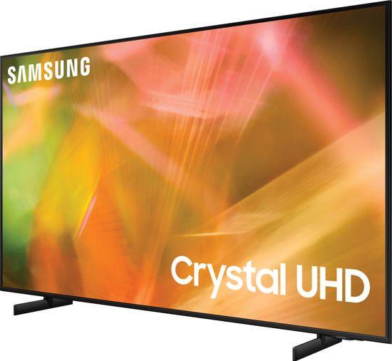 Samsung UE50AU8072U 4K UHD LED televizor, Smart TV + Spotify Premium 3 mesece
