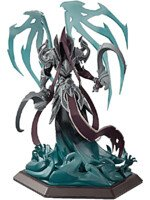 Figúrka Diablo - Malthael (Blizzard Legends)