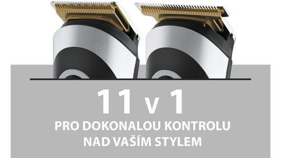 Rowenta TN9110F4 brivnik