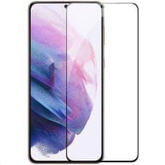 Nillkin zaščitno steklo 2,5D CP+ PRO Black za Samsung Galaxy S22 (57983102333)