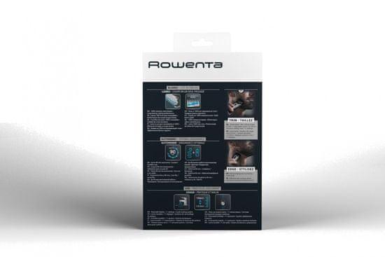 Rowenta TN2801F4 brivnik