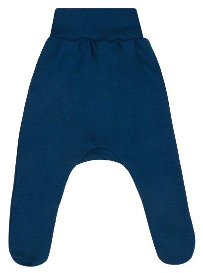 Garnamama hlače za dječake md112362_fm4