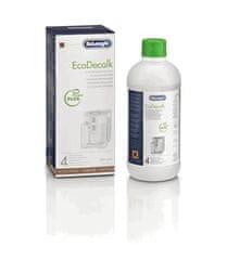 De'Longhi SER 18 EcoDecalk odvápňovací prostředek 500 ml